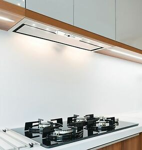79cm-Designer-Cupboard-Cooker-Hood-in-Stainless-Steel-SALE-LAST-ONE