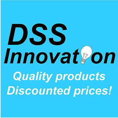 DSS Innovation