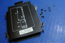 Genuine HP Elitebook 840 G2 Series Hard Drive Caddy 803389-001