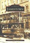 Jamestown by Kathleen Crocker 9780738535159 (paperback 2004)