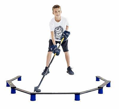 Hockey Revolution Swedish Stickhandling Ball 3 Pack