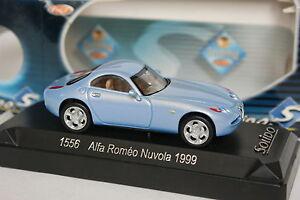 Solido-1-43-Alfa-Romeo-Nuvola