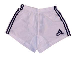 Details about Adidas 3S Shorts Herren Sporthose Kurz Training Hose Fitness Laufhose NEU