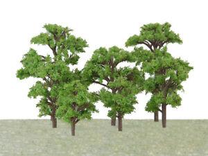 20pcs-Train-Scenery-Wargame-Diorama-Park-Model-Trees-1-100-300-Scale-HO-N-Z