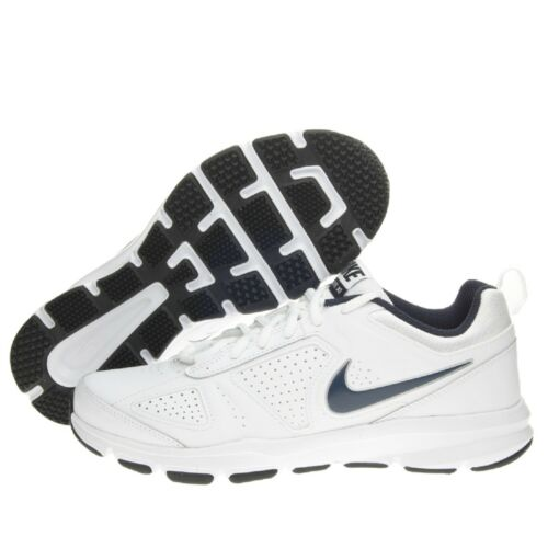 Running Running Sneakers Scarpe Nike Unisex T Da lite Ginnastica White Xi IzqOw8qPx