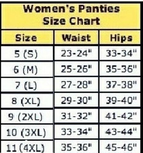 New Womens Wholesale Bikinis Cheeky Lace BoyShorts Assorted Underwear S M L #728