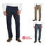 NEW-Kirkland-Signature-Men-s-5-Pocket-Twill-Pant-Size-amp-Color-VARIETY miniature 1