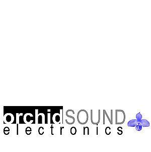 orchidsound Electronics