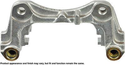 Cardone 14-1206 Brake Caliper Bracket