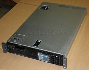 Dell-PowerEdge-R710-2x-SixCore-XEON-L5640-2-26GHz-128GB-Perc6i-900GB-2-5-034-HDD