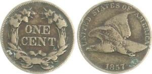 USA-1-Cent-Flying-Eagle-1857-s-ss