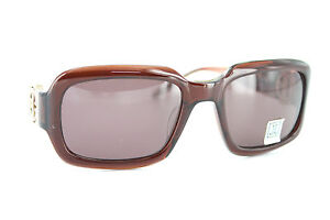 Jette Joop Rechteck Sonnenbrille / Sunglasses 8021-3 iYm4R
