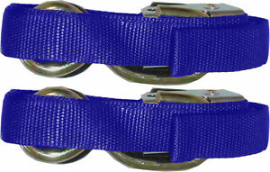 892032-Tie-Down-Straps-1-x-pair-blue-heavy-duty