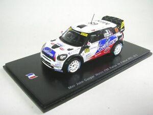 Mini-John-Cooper-Works-N-68-Rally-France-WRC-2012