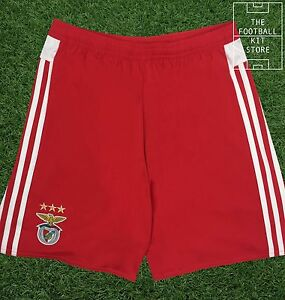 Adidas Sizes Benfica Shorts Mens About Away Sl Official All Details k0wPX8nO
