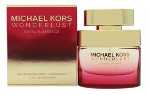 Image is loading MICHAEL-KORS-WONDERLUST-SENSUAL-ESSENCE-EAU-DE-PARFUM- d3520c9ea2852
