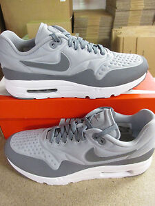 big sale bb37c 56e5d Image is loading Nike-Air-Max-1-Ultra-SE-Mens-Running-