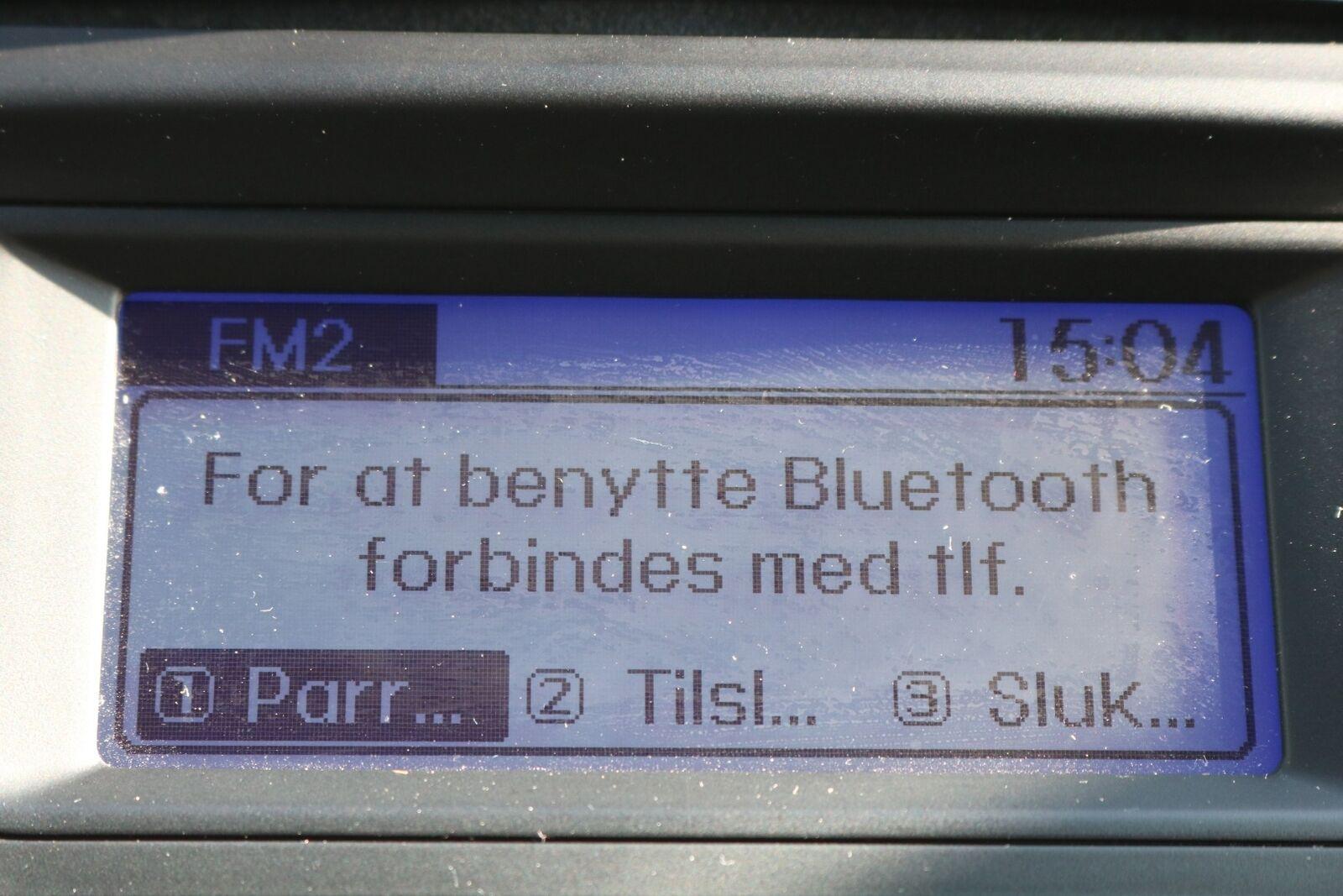 Hyundai i30 CRDi 110 Active+ CW