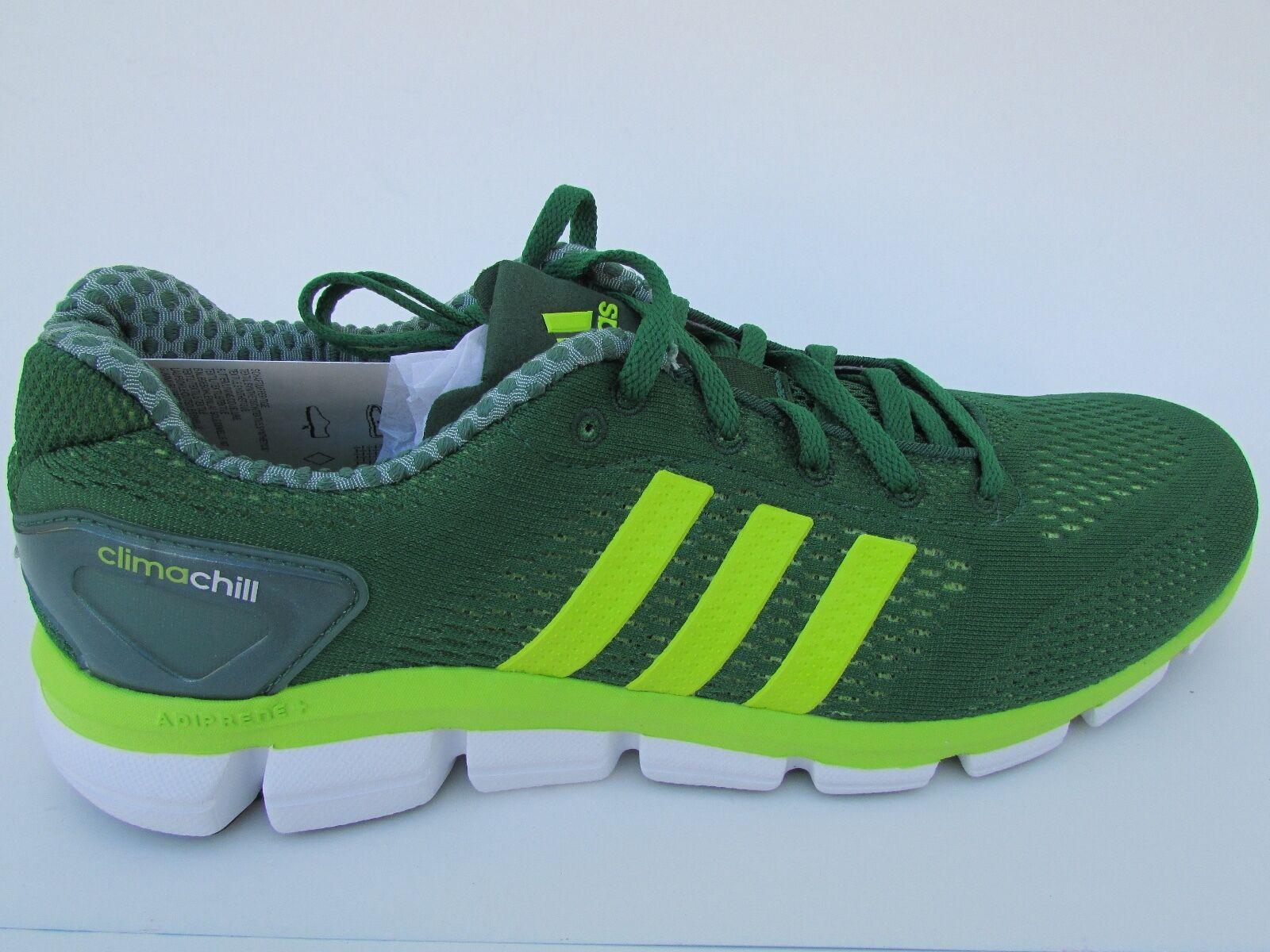 finest selection b7b57 9f7e0 new style adidas hombre cc 32504 ride running zapatos f 32504 cc baratos  zapatos de mujer