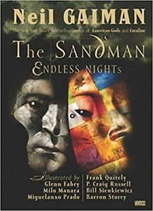 The-Sandman-Endless-Nights