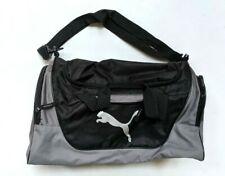 PUMA Men/'s Evercat Transformation 3.0 Duffel Bright GREEN One Size Mens Bag