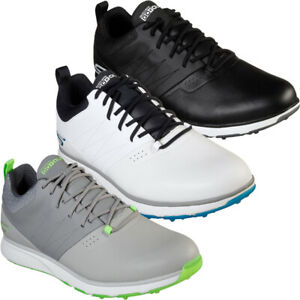 skechers golf shoes for men uk ebay