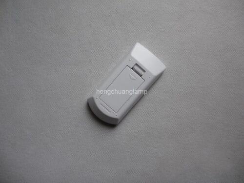 FOR Sony 3LCD Projector Remote Controller VPL-EX1 VPL-ES1 VPL-PX11 VPL-FX41