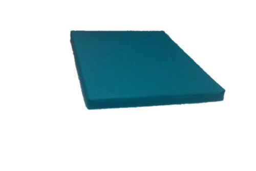610 gsm green PVC Foam Gym Landing Crash Mat -120x180x10cm very cheap