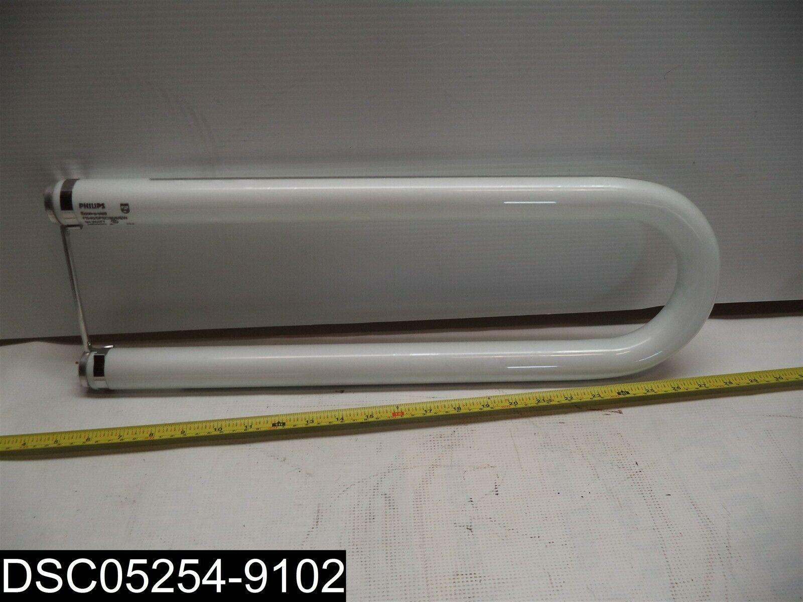 Calidad = 12  FB40 Spec 35 6 EW 12 Philips Luces Fluorescentes 34W econ-O-Watt
