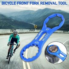SR Suntour XCT XCM XCR EPICON Front Fork Repair Tool Wrench MTB bicycle tools