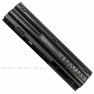 Image Is Loading Battery For Hp Mini 110 4100 210 3000