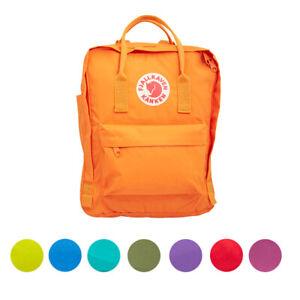 Fjallraven-Re-Kanken-Classic-Backpack-Choose-color