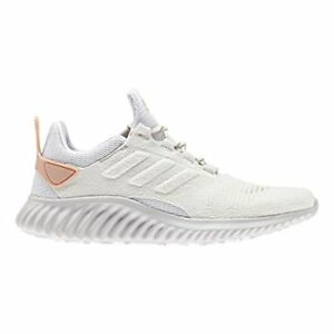 e78a402e2 Image is loading adidas-Women-039-s-Alphabounce-Cr-W-Running-