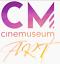 miniatura 3 - First Man - CMA#08 - Lenticular Full Slip (Bluray Limited Edition) Nuovo
