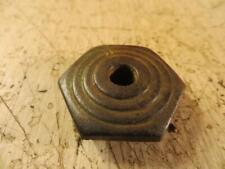John Deere B 50 520 70 720 Foot Starter Pedal Button B2286r