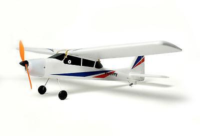 Cessna 980mm MAL EBEN FLIEGEN zum BESTpreis !