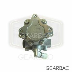 FuPower-Steering-Pump-BMW-3-Saloon-Coupe-E36-316i-318i-318ti-318is-32411092432