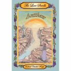 The Love Scrolls Antitheses 9781434304704 by Edward Theodore Hayes Book