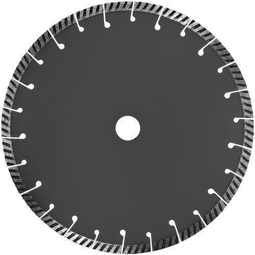 Festool Diamantscheibe ALL-D 230 PREMIUM   769155