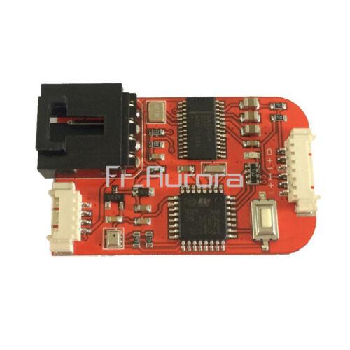 FPV Flight Controller N1 OSD Module For DJI NAZA V1 V2 NAZA Lite GPS Utility