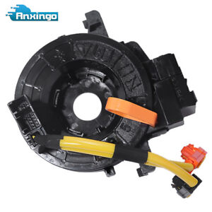 84306-48030 Spiral Cable Clock Spring for Toyota Tundra Lexus IS350 Scion xB xD
