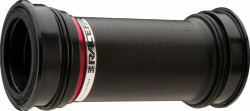 BB92 NEW Race Face Cinch 30 Bottom Bracket 30mm Spindle BB19BB9230 41mm