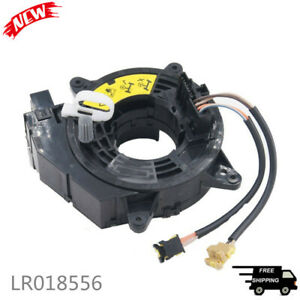 LR018556-Airbag-Clock-Spring-for-Land-Rover-Discovery-Range-Rover-YRC500060