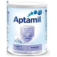 Aptamil Pepti 1 800g