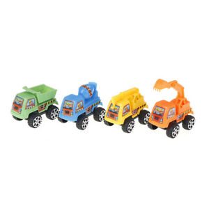 Children-Kids-Tractor-Toy-Truck-EBtos-Cute-Car-Pull-Back-Car-EBdel-Kids-Gifts-EB