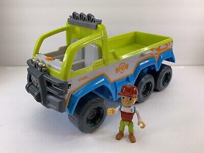 Lego® 2x Surfbrett Board Minifig Zubehör new unbespielt