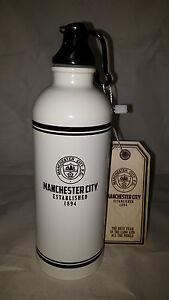 Man-City-Retro-Tin-Sports-Bottle-500-ml-Manchester-City-Bottle-Ideal-Gift
