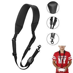 Neck-Strap-Sling-Belt-Lanyard-for-DJI-Phantom-4-3-2-Spark-Remote-Control