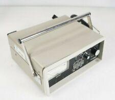 Vintage Chattanooga Intelect 230p Ultrasound Generator