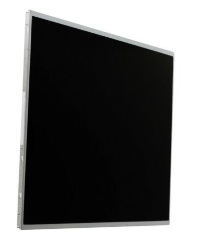 HP 681817-001 15.6 Inch LED High Definition BV DISPLAY RAW PANEL